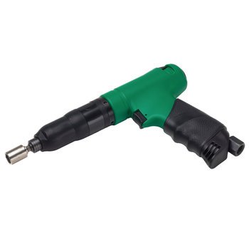 26C4APA 26C5APA 26C8APA 26C10APA 26C12APA AIR SCREWDRIVER