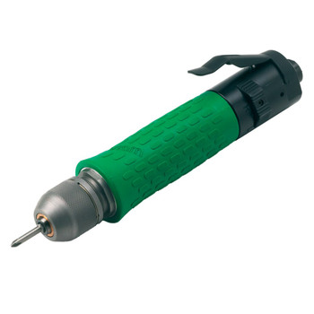 FIAM INLINE CUSHION CLUTCH PNEUMATIC SCREWDRIVER