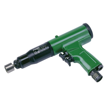 FIAM PISTOL GRIP CUSHION CLUTCH PNEUMATIC SCREWDRIVER