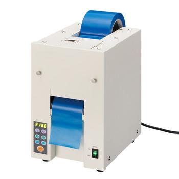 EZ-3000EX Tape Dispenser