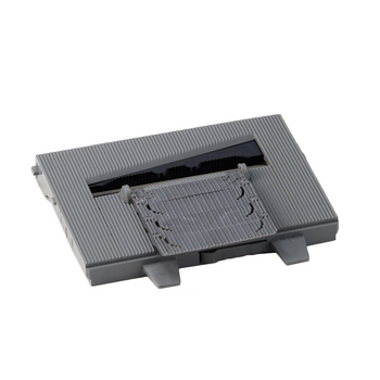 Replacement Blade Unit for EZ-9000GR