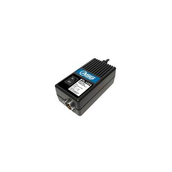 BTL-1224 Power Supply