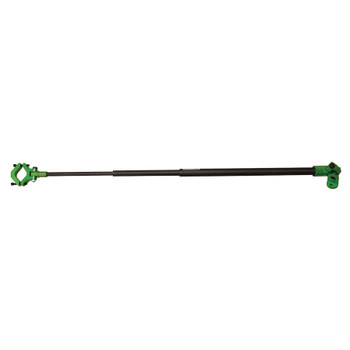 ASG Telescoping Torque Arm