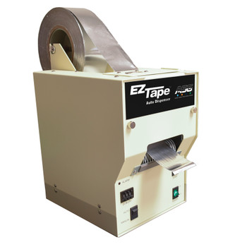 EZ-6000RP TAPE DISPENSER
