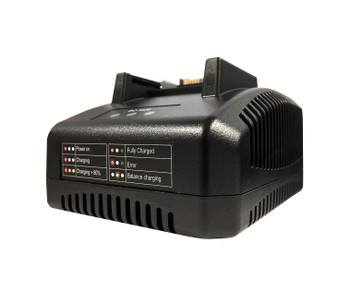 BC-1020 CHARGER