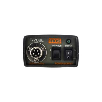 T-70BL 100-240 POWER SUPPLY