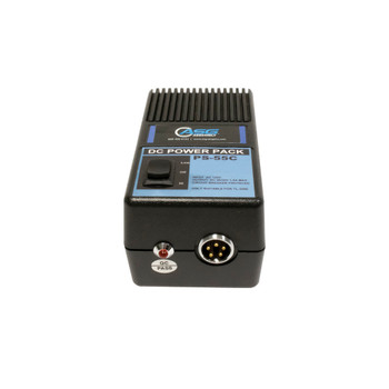 PS-55C 110V POWER SUPPLY
