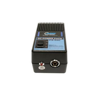 PS-55C 110V POWER SUPPLY