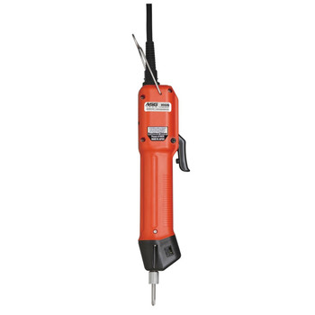 "BLG-5000X 1/4"" HEX ELECTRIC SCREWDRIVER"
