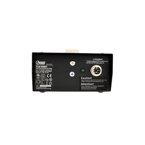 TLB-PS801 100-240V POWER SUPPLY