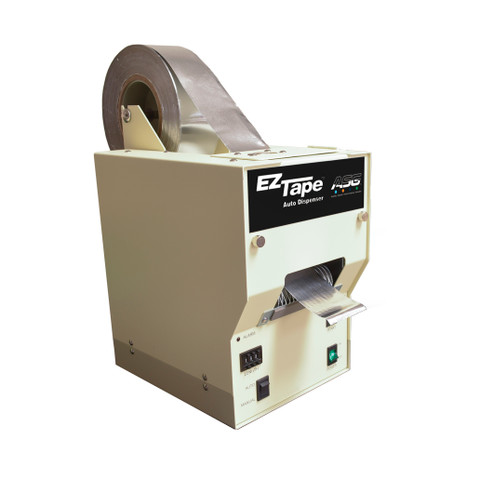 EZ-6000 Tape Dispenser