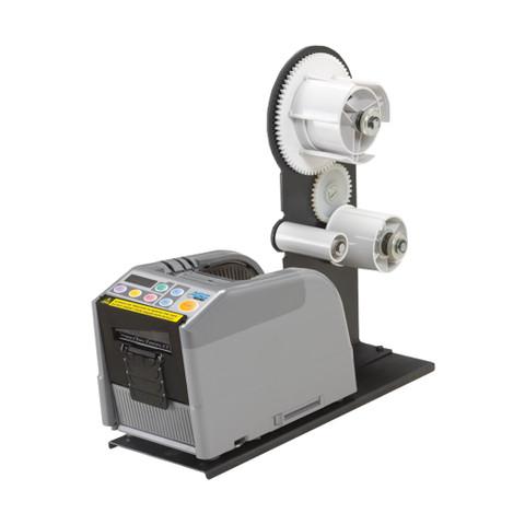 EZ-9000GR-RP Tape Dispenser