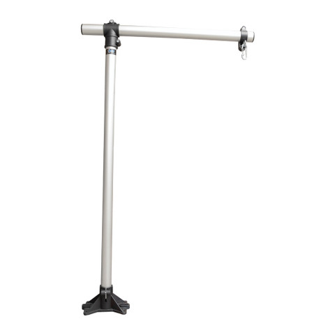 Adjustable Tool Support Stand