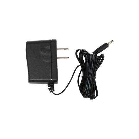 64019 HP AND HDP TORQUE TESTER BATTERY CHARGER