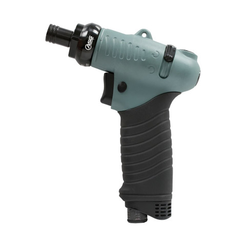 HDP PNEUMATIC SCREWDRIVER