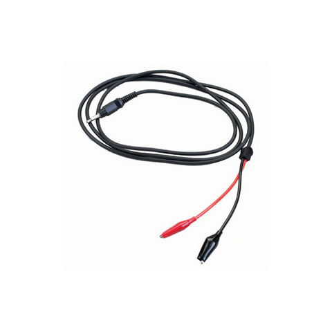 PS-55 SIGNAL CABLE