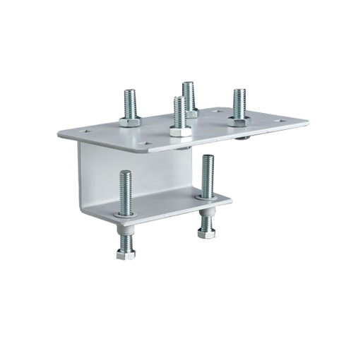 TOOL SUPPORT STAND BENCH CLAMP