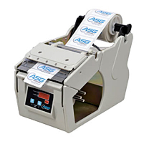 LDX-130 Label Dispenser