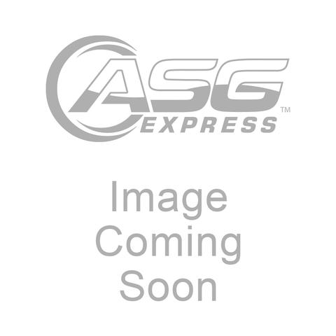 TAPE OUTLET FOR EZ-9000 TAPE DISPENSER