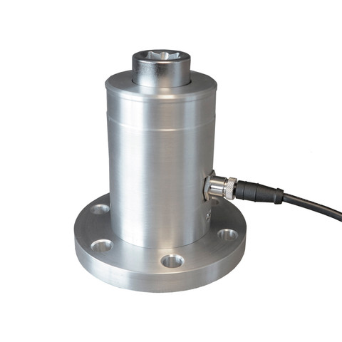 ASG ST Series Smart Transducer