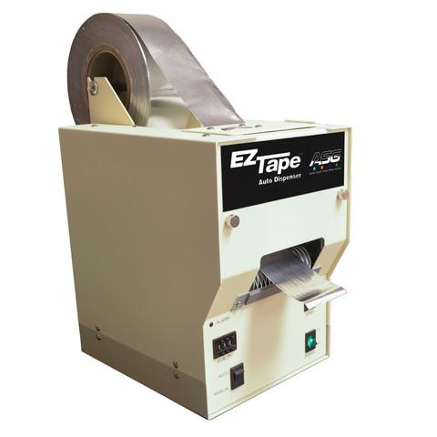 EZ-6000RP TAPE DISPENSER