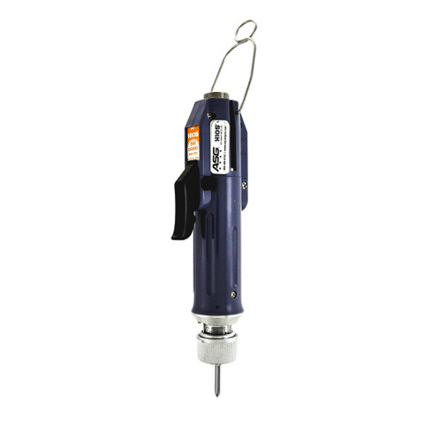 SS-3000 4MM ELECTRIC SCREWDRIVER
