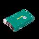 DTT Torque Tester Battery Pack