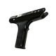 PISTOL GRIP ATTACHMENT KIT FOR ELECTRIC SCREWDRIVERS