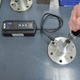 ST SERIES SMART TRANSDUCER IN USE