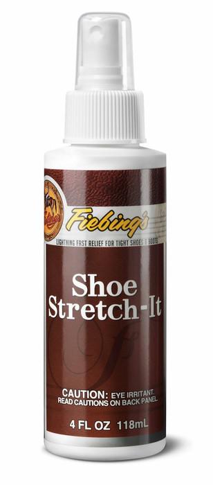 Fiebing Shoe Stretch-It