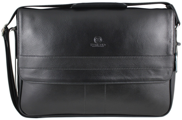 Henry Genuine Leather Business bag - 1