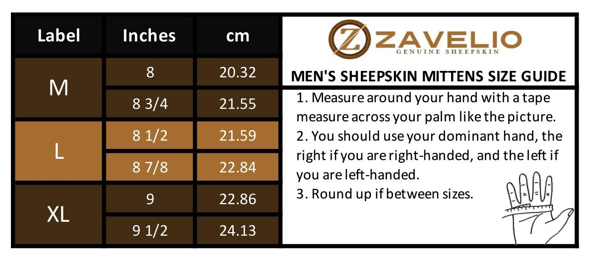 men-s-sheepskin-mittens-size-chart-.png