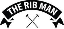 The RibMan Kamado