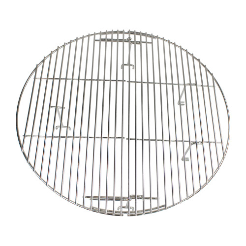 Kamado 26 inch grill extender