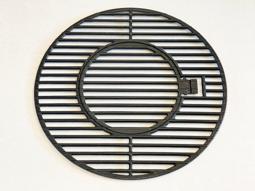 Cast Iron Griddle for The DADDY 26inch