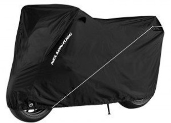 DEX-SPRT Defender Extreme Sport Bike Cover