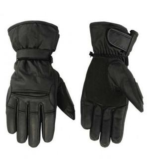 DS20 Heavy Duty Insulated Cruiser Glove