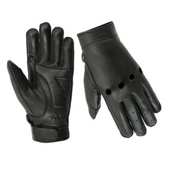 DS97 Premium Cruiser Glove