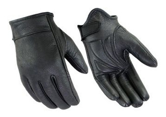 DS48 Premium Short Cruiser Glove