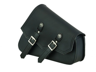 DS5012L Swing Arm Bag