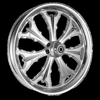 Beast Wheel