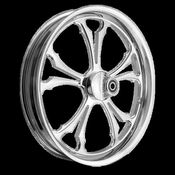 C2 Wheel