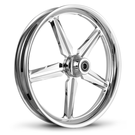 Icon Wheel
