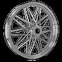 Nova Wheels
