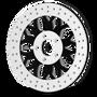 Virus Wheel
