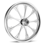 Greed Wheel