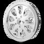Lust Wheel