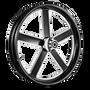 Victory Wheel