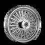 Saint Wheel