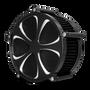 Vader Wheel